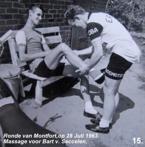 15.   18 Juli1963.   Montfort[1]